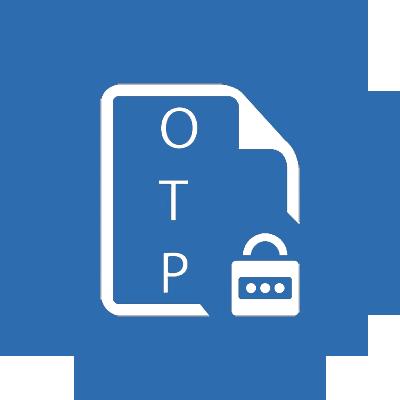 JS Developer Portal   Verify OTP